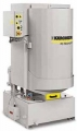 Lavadora de Peças PC 70/450 F