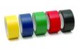 Fita adesiva para demarcação de solo - 3460