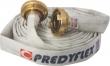 Mangueira de incêndio Prediflex - Tipo 1