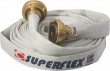 Mangueira de incêndio Superflex - Tipo 2