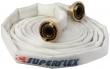 Mangueira de incêndio Superflex Capa Dupla - Tipo 3
