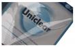 Uniclear
